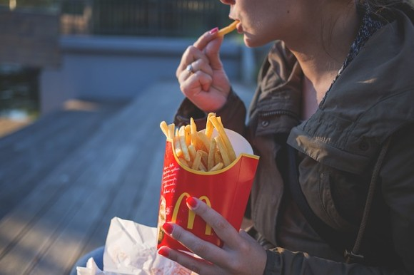 french-fries-1851143_640_e