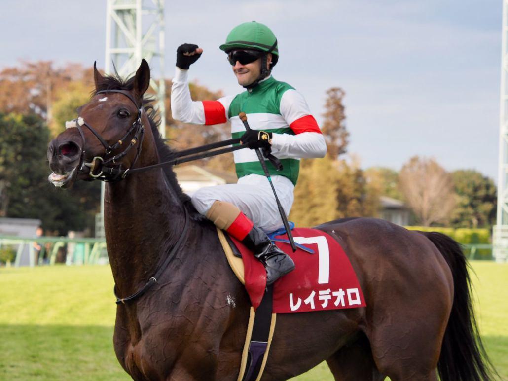 【宝塚記念】登録馬と見どころ アルアインなどG1馬が激突
