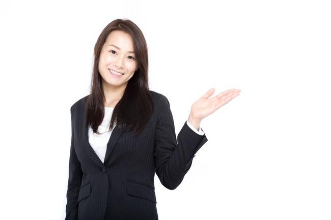 「管理職を目指せと言われても…」と悩む女性