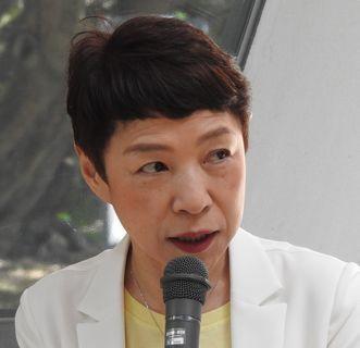 農業ジャーナリスト 青山浩子氏