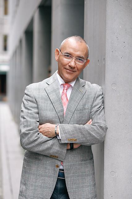 CL決勝と来季に向けての移籍マーケットについて語った宮澤ミシェル氏