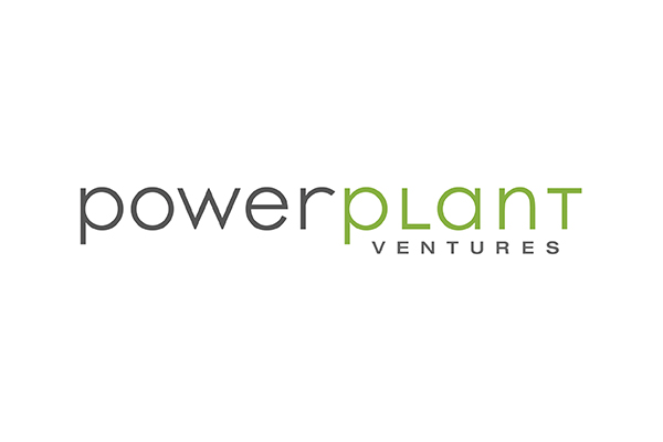 Power Plant Venture