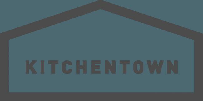 KITCHEN TOWN