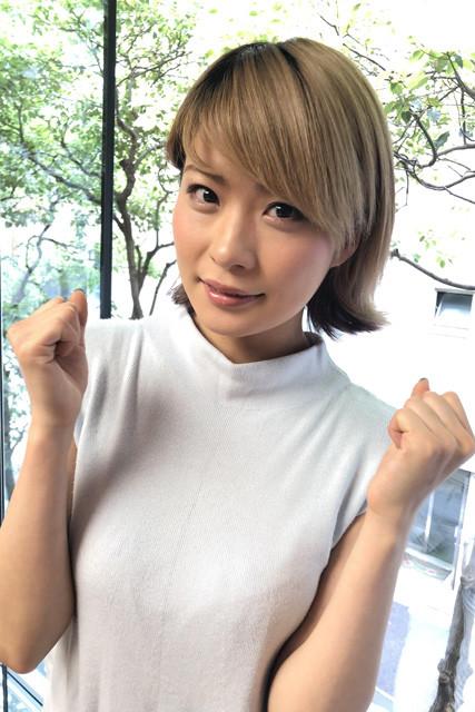 恵比寿マスカッツのヤンコバは風呂上がりに「アレ」で癒やされる!?