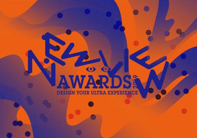 VR作品を募る「NEWVIEW AWARDS」今年も開催、最高賞金は200万円以上