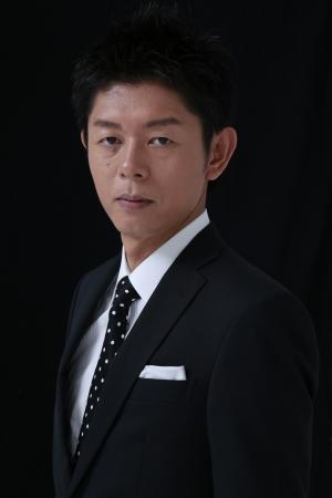 島田秀平さん
