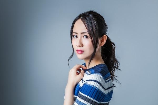 西村菜那子(NGT48)