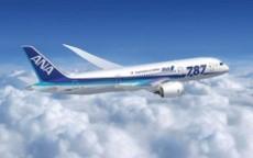 写真:全日本空輸様ご提供
