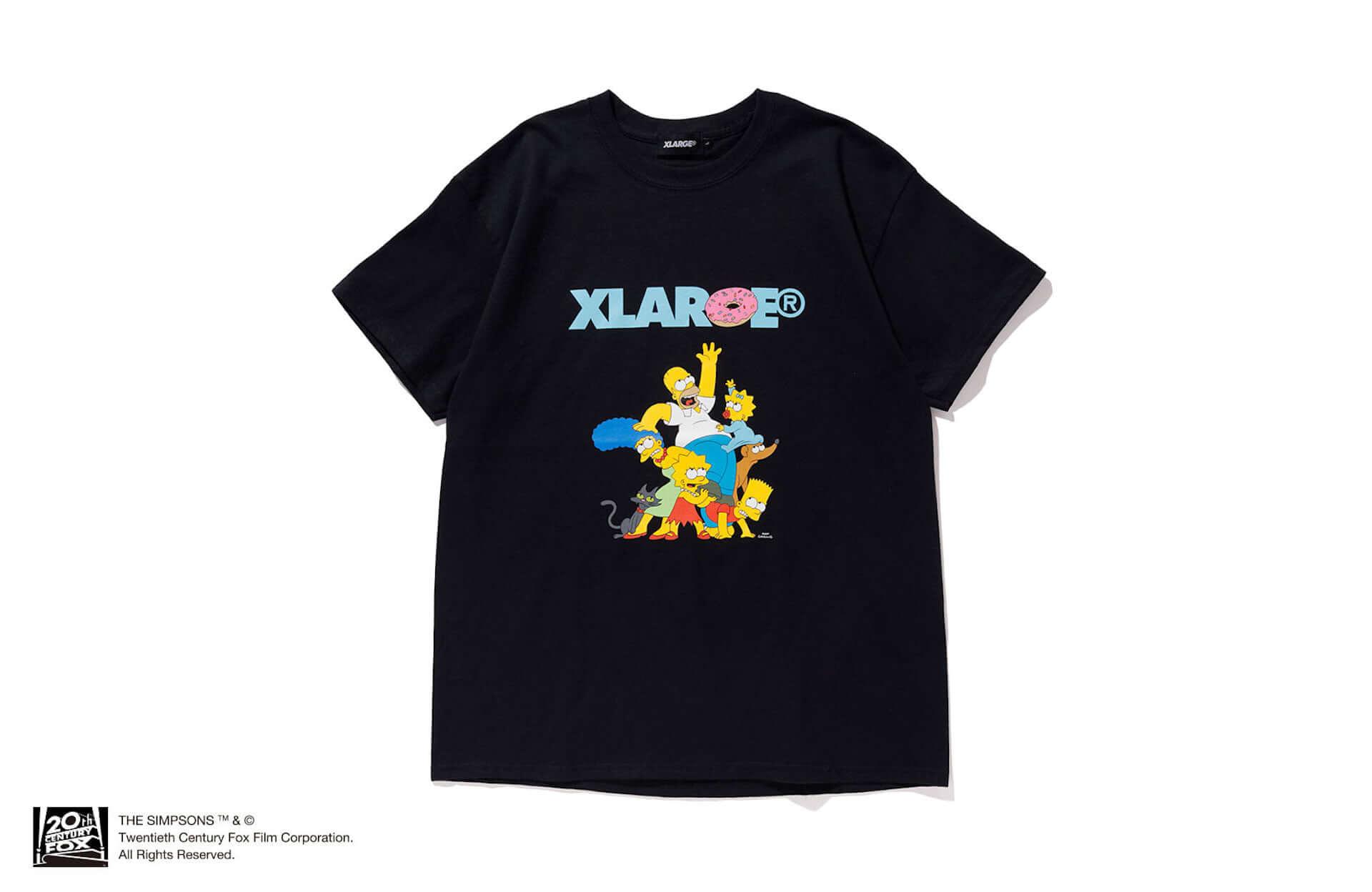xlarge-thesimpsons_5