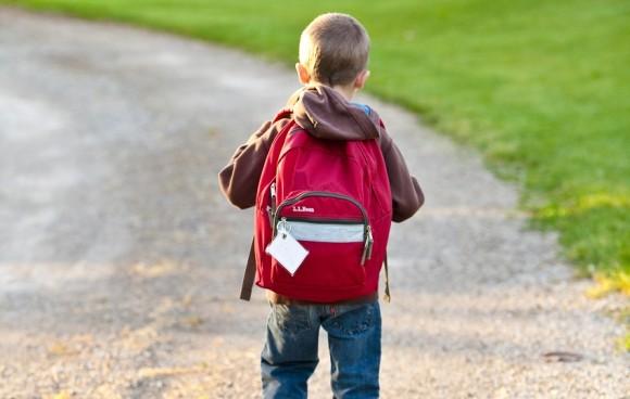 backpack kid_e0