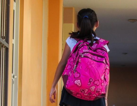 backpack5_e