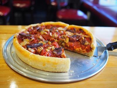 20180405_Chicago2_Pizza.jpg