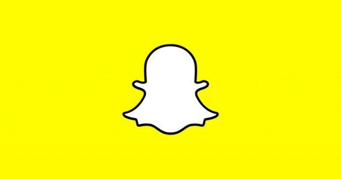 大手SNS、Snapchat 株価下落からの回復の鍵はARか