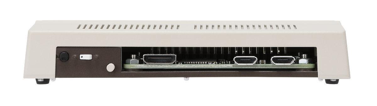 NEC_PC40th