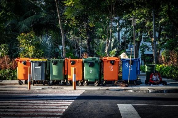 recycle5_e