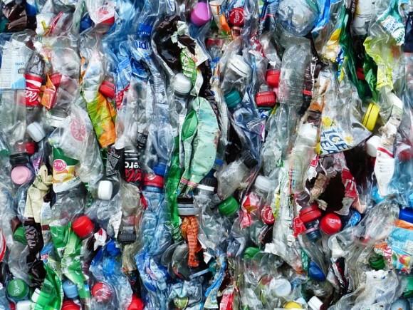 recycle_e