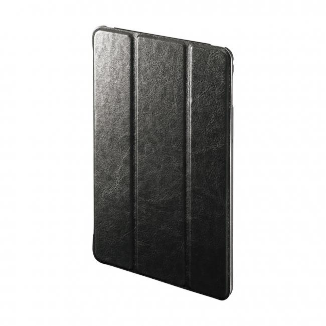 PDA-IPAD1407BK