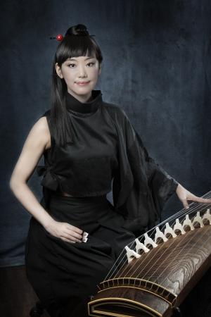 Kohsetsu Imanishi (koto)