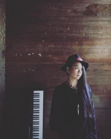 Toshitaka Shibata (piano)