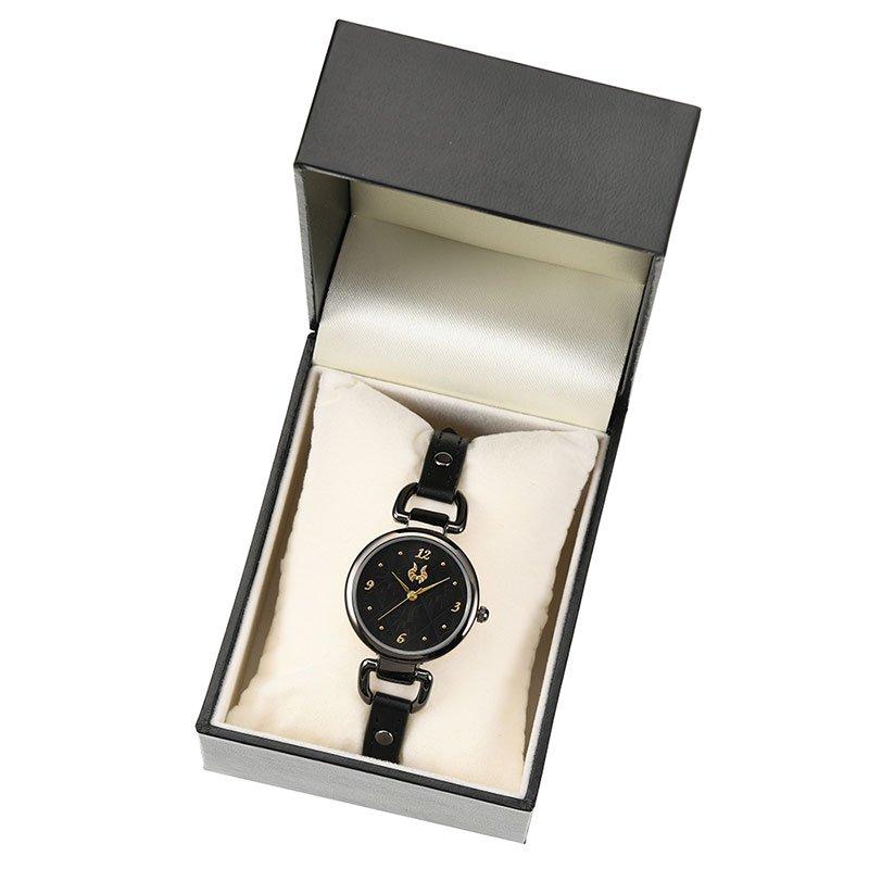 マレフィセント腕時計2
