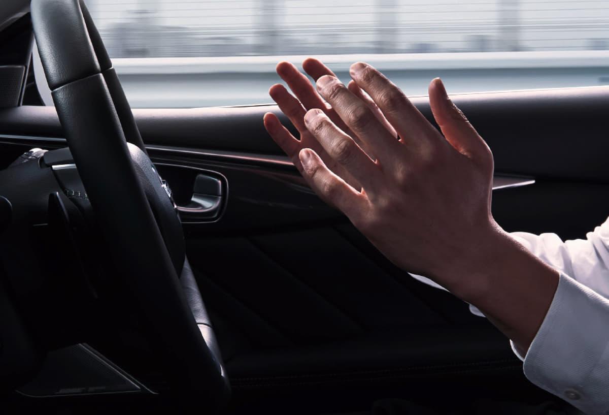 「自動運転」の技術レベルは? 東京五輪で大きく進化する理由にナットク