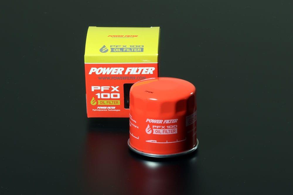 モンスタースポーツ MONSTERSPORT オイルフィルター