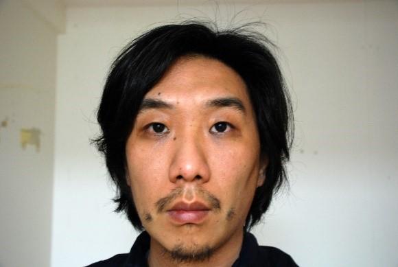 川上雅史(Masafumi Kawakami)