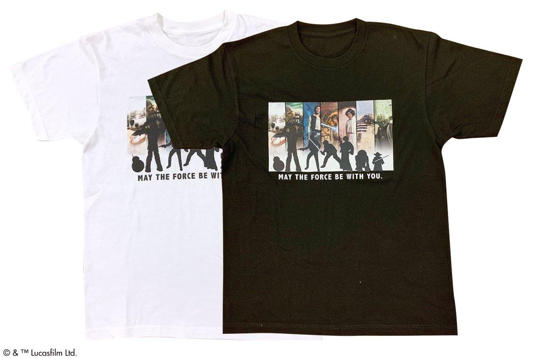Tシャツ(反乱軍)