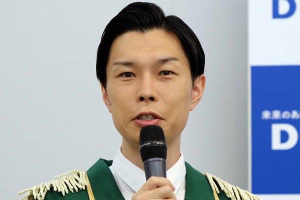 ハライチ・岩井、先輩芸人の名前を答えられず 「お前興味ないだろ」エンタメもっと見る
