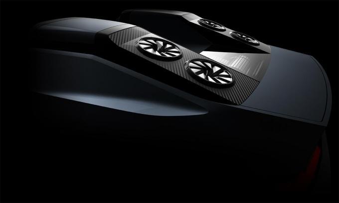 三菱自動車がPHEVを搭載した小型SUVを世界初披露すると発表【東京モーターショー2019】