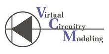ヤマハ独自のモデリング技術「VCM」
