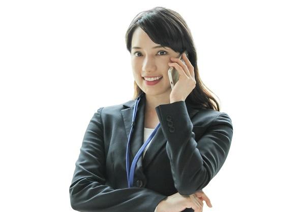 女性管理職はこれから増える?