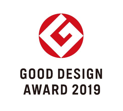 Good Design賞