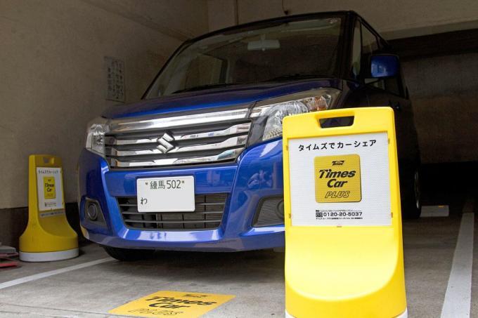 ユーザーは続々と所有からシェアへ! 日本の自動車メーカーに迫る存続の危機とは