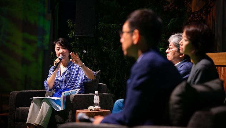アメリカのActivist CEOと日本のActivist CEOの違いとは?