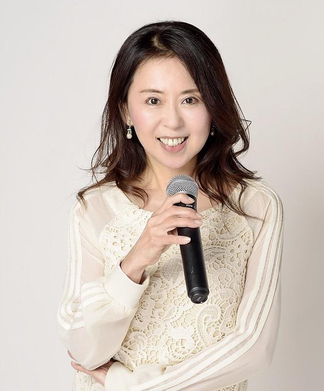 桑名 涼子