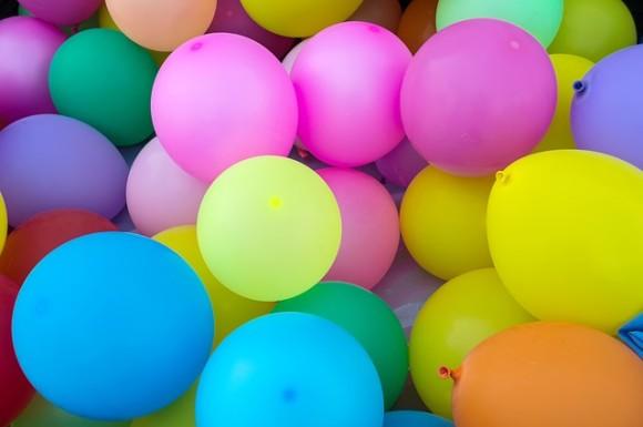 balloons-1869790_640_e