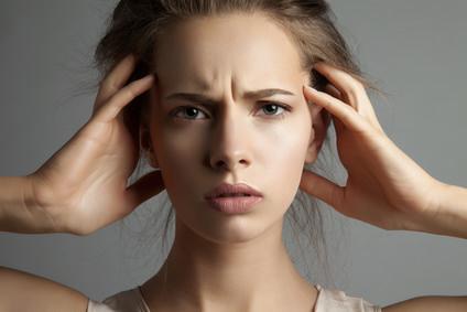 呼吸が浅い人は薄毛になる可能性が高い!?