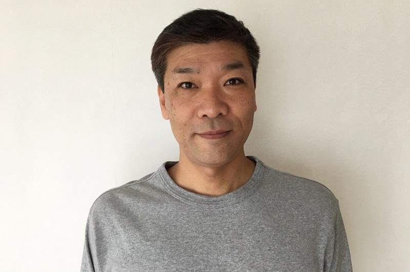亀田 圭一