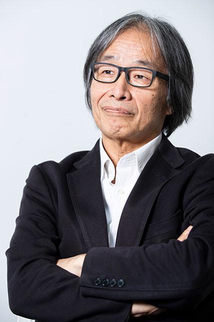 河村プロデューサーは「表現の自由をめぐる状況は、今後もさらに危機的になっていくだろう」と予測する