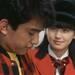 あの「スクール☆ウォーズ」がDVD-BOXで蘇る!8月24日には山下真司・松村雄基・伊藤かずえが出演する記念特番も! - Middle Edge(ミドルエッジ)