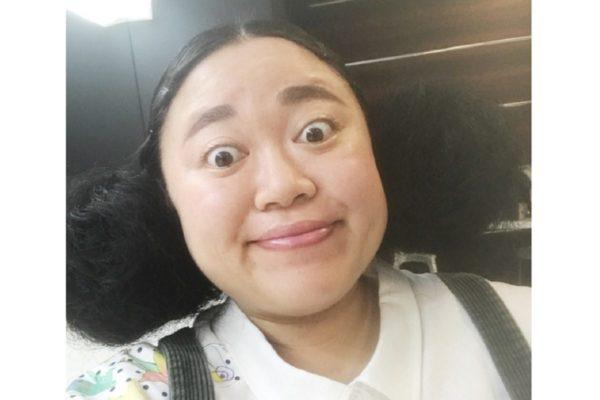 江上敬子(ニッチェ)
