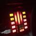 【ナイトライダー K.I.T.T  USBチャージャー】充電器を買ってみた。レビュー - Middle Edge(ミドルエッジ)