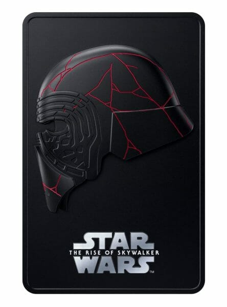 SW_Edition_Collectors_Item_Front
