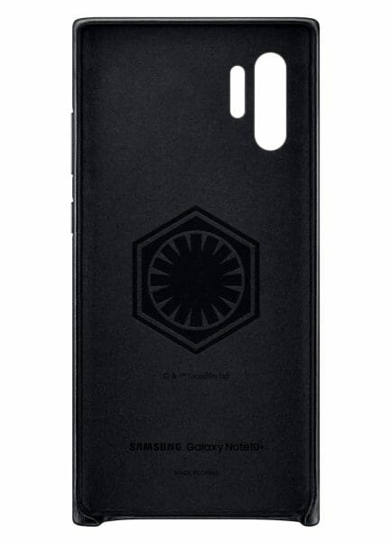 SW_Edition_Leather_Case_Front