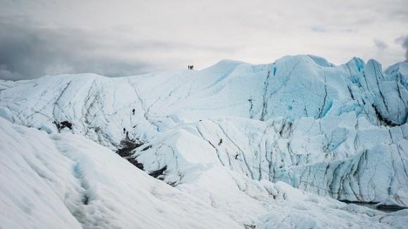 snow-mountain-1149129_640_e
