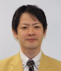 イトーヨーカドー横浜別所店 松島孝義店長