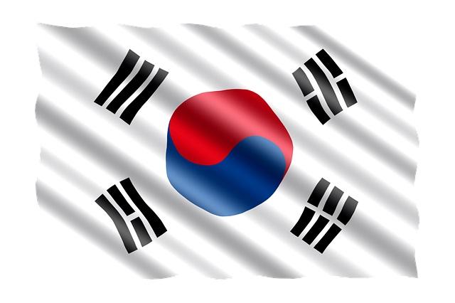 韓国が蒸し返した徴用工問題とは?日韓関係にはどう影響する ...