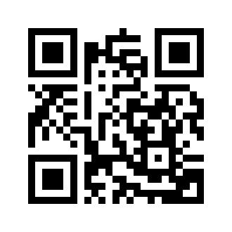 QRコードで「マンガラボ!」にアクセス!