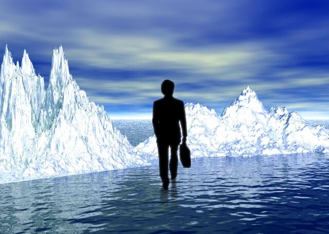 就職氷河期世代が団結できない理由を考えてみた